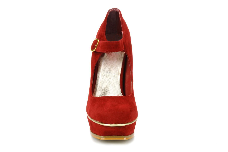 Décolleté I Love Shoes Joan Bordò modello indossato