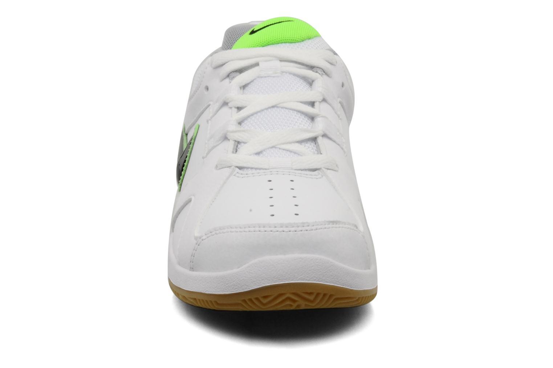 Sportschoenen Nike Lykin 11 bg Wit model