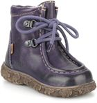 Stiefeletten & Boots Kinder Loona