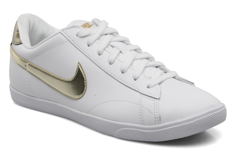 Or (Gold S174) Nike Racquette cuir  Baskets Garçons Diadora V7000 Weave II  Noir (Nerobianco) UXo6Tr9Vml