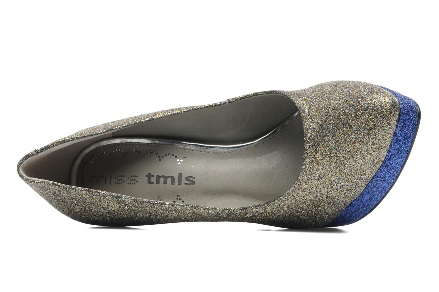 Pumps Studio TMLS Pistols Multicolor links