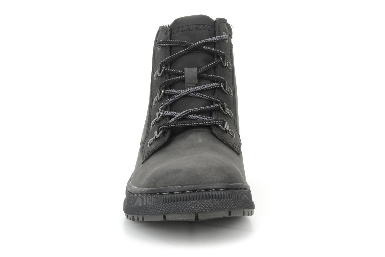 Romolo 62971 Black