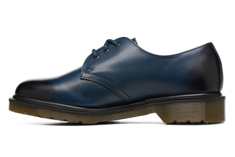 1461 w Sea blue