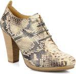 Chaussures à lacets Femme Belato