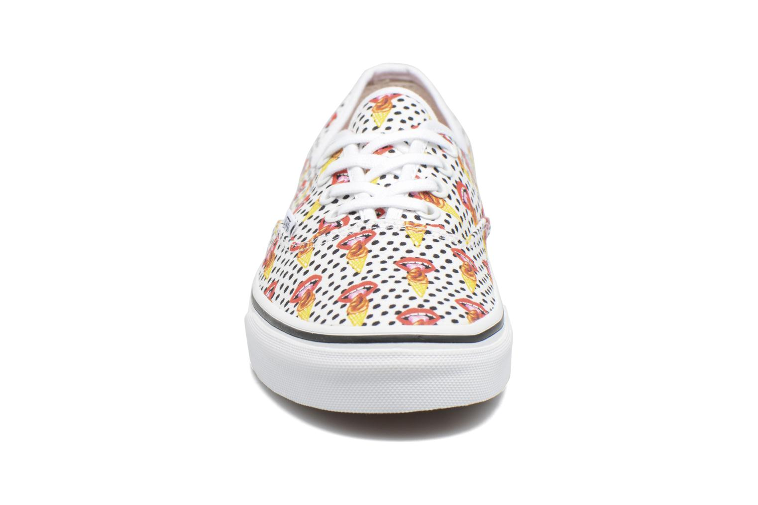 Authentic w (Kendra Dandy) I Scream/True White
