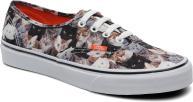 Cats (Aspca)