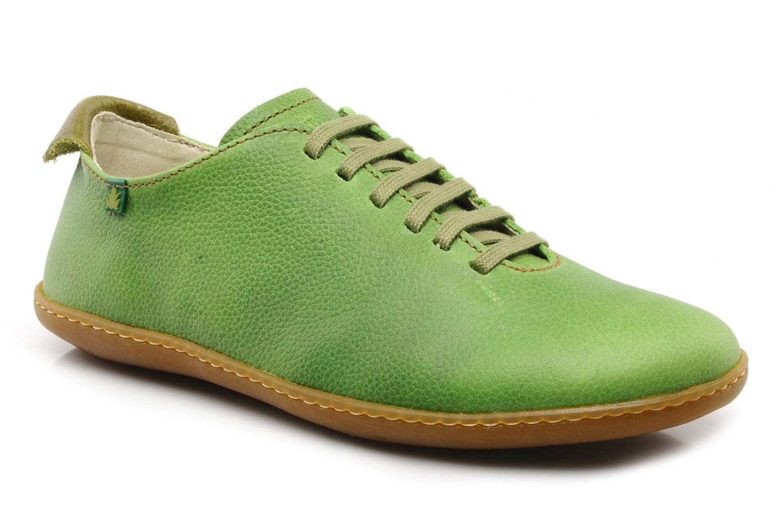 Homme El Vertes El Vertes Chaussures Homme Chaussures Naturalista qxa0wcBz6