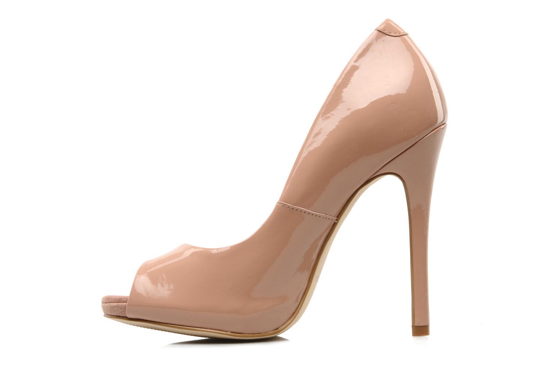 High heels Carvela AUSTRALIA Pink front view