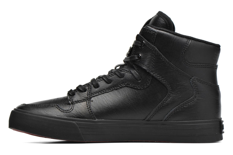Vaider Black/black