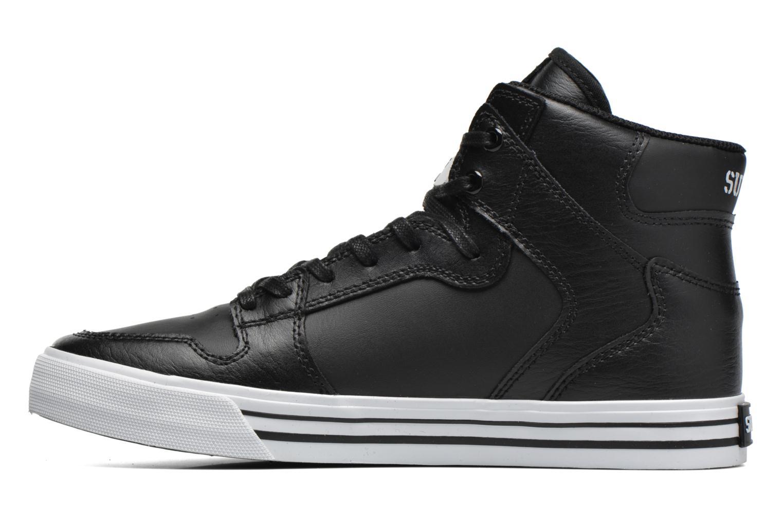 Vaider Black/ white