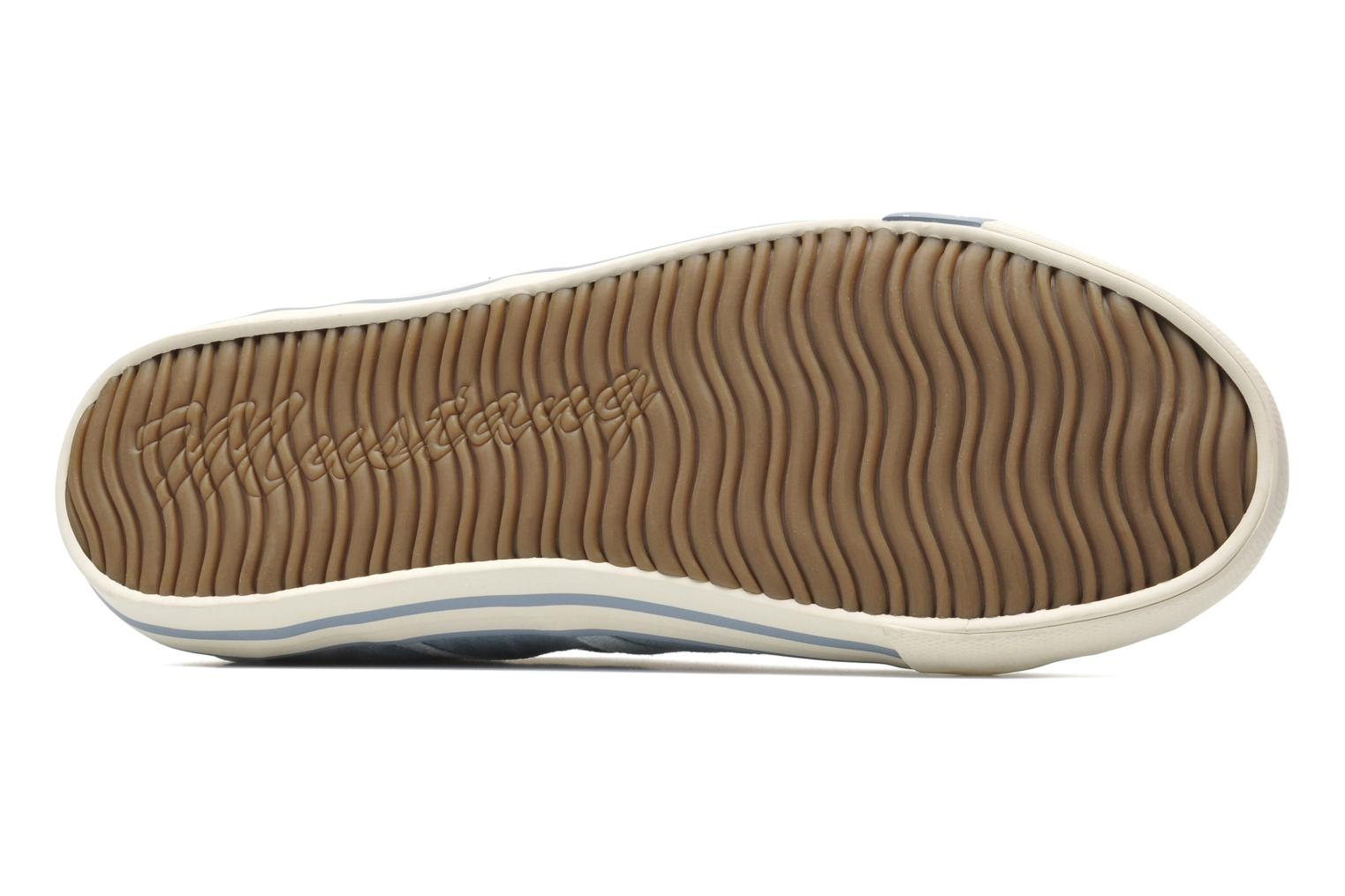 Gris Mustang shoes Marcus (Gris)