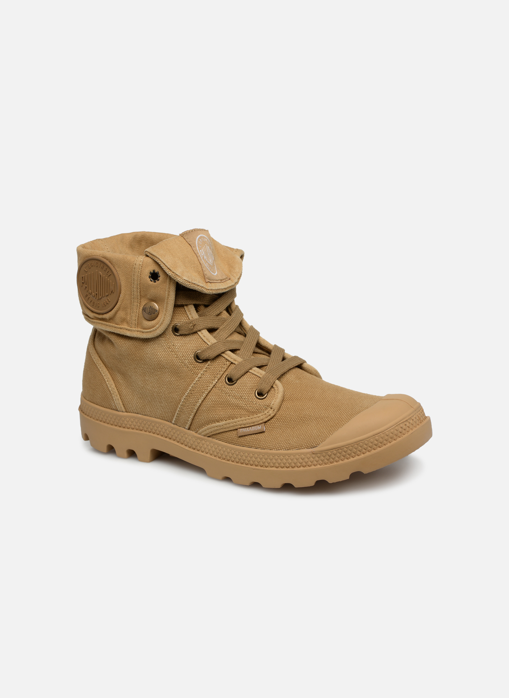 Baskets Homme Us baggy h