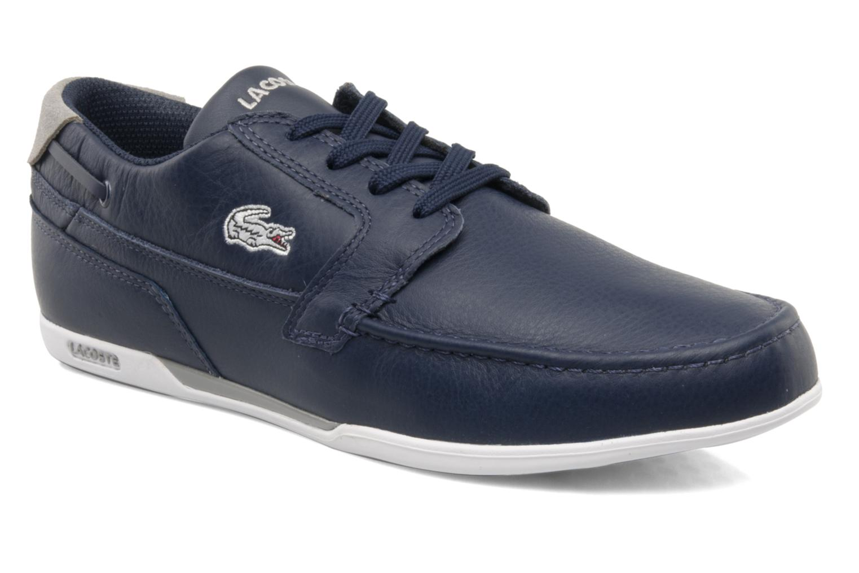 Dreyfus Mb Dark Blue-Grey