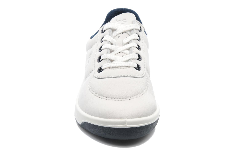Sneakers TBS Easy Walk Brandy Wit model