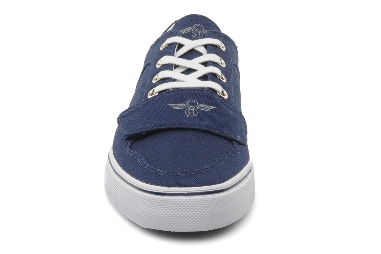 Sneakers Creative Recreation C Cesario Lo XVI Blauw model