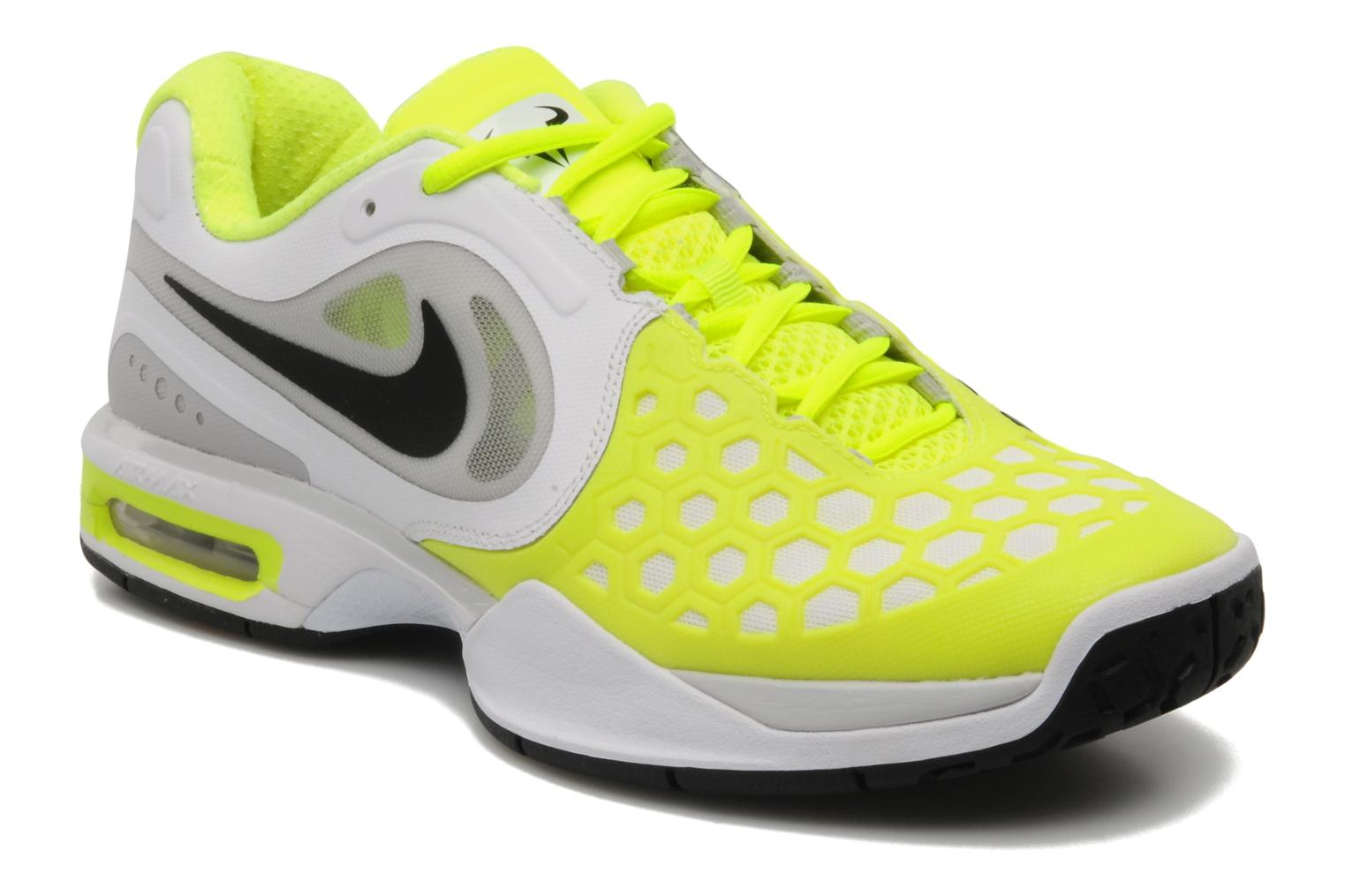 the best attitude ee703 5f9bf ... comprar  nike air max courtballistec 4.3 opiniones  air max  courtballistec 4.3 . ...
