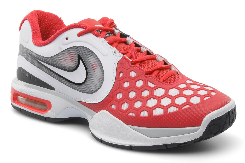 chaussure de tennis nike air max courtballistec 4.3