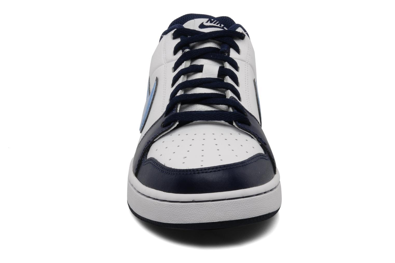 Sneakers Nike Nike backboard 2 bg Wit model