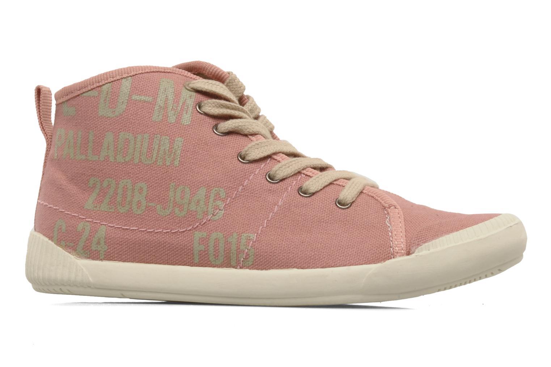 Swing cash sud Pink