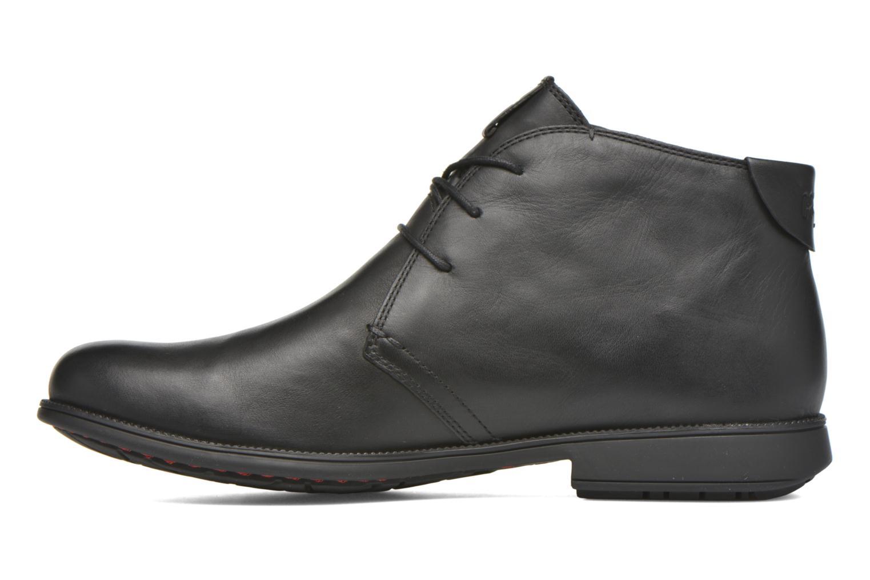 1913 36587 Black