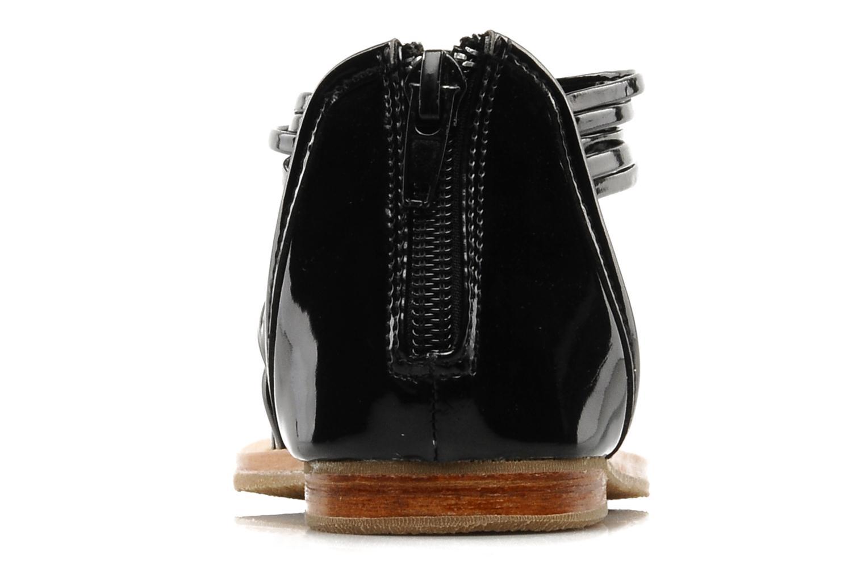Lolipop Noir