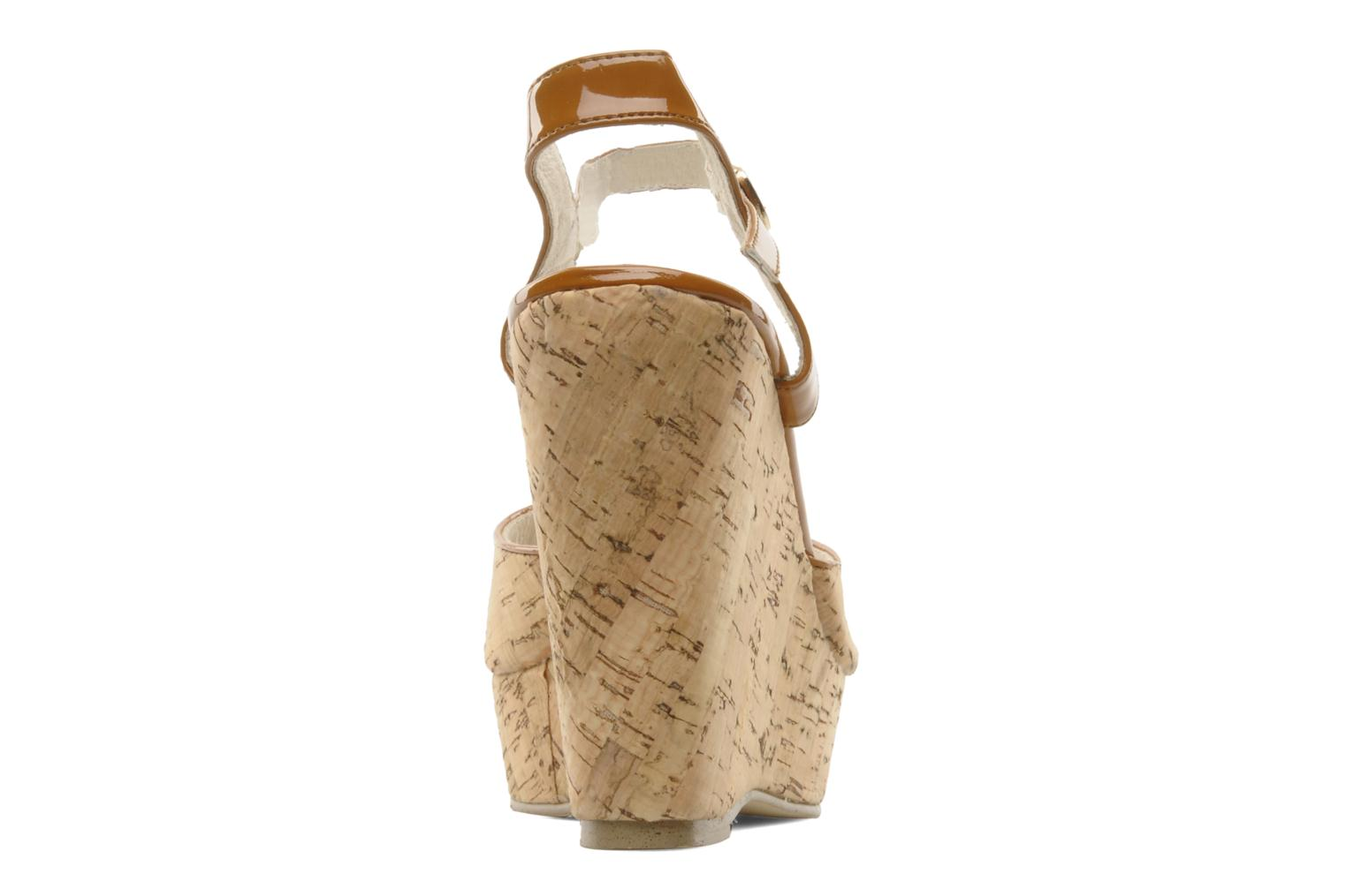 Flica Natural Cork