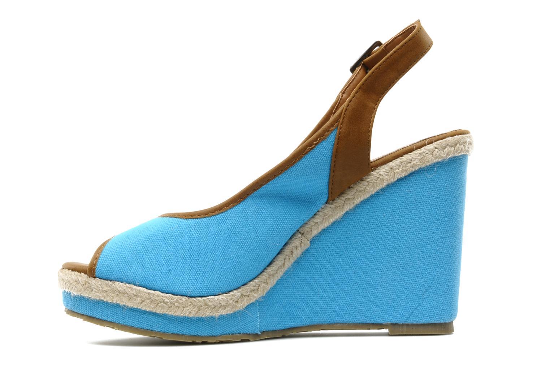 Saurus Turquoise