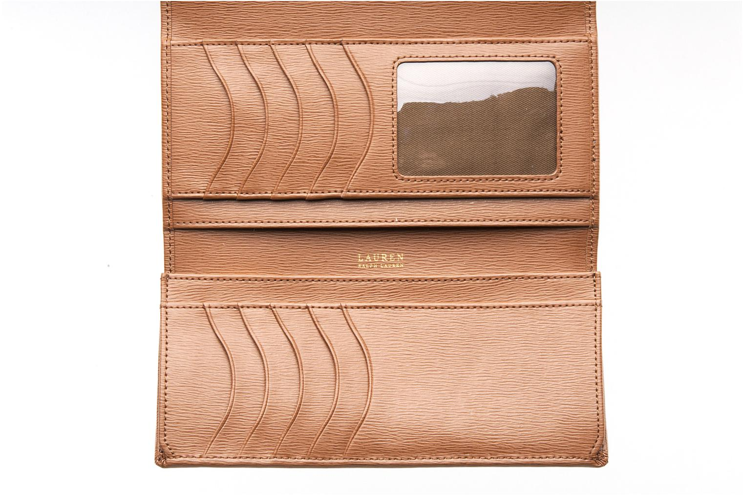 NEWBURY Continental Tan