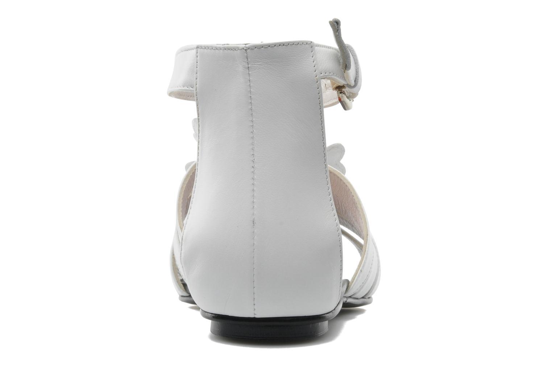 Leskelet Blanc