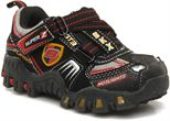 Sneakers Bambino Turbo-s