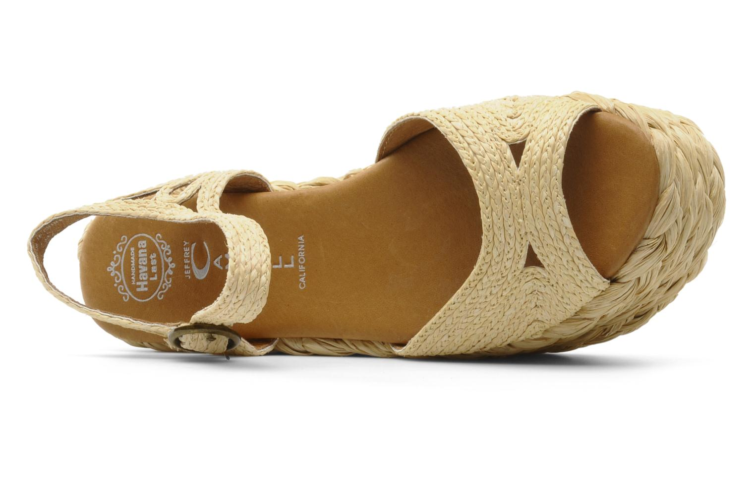CABO Beige