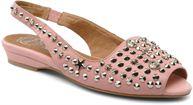 Sandali e scarpe aperte Donna SIDE NOTE