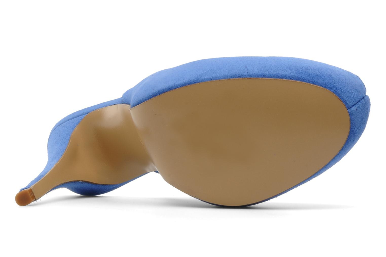 Tyler Ante 6378 Bleu