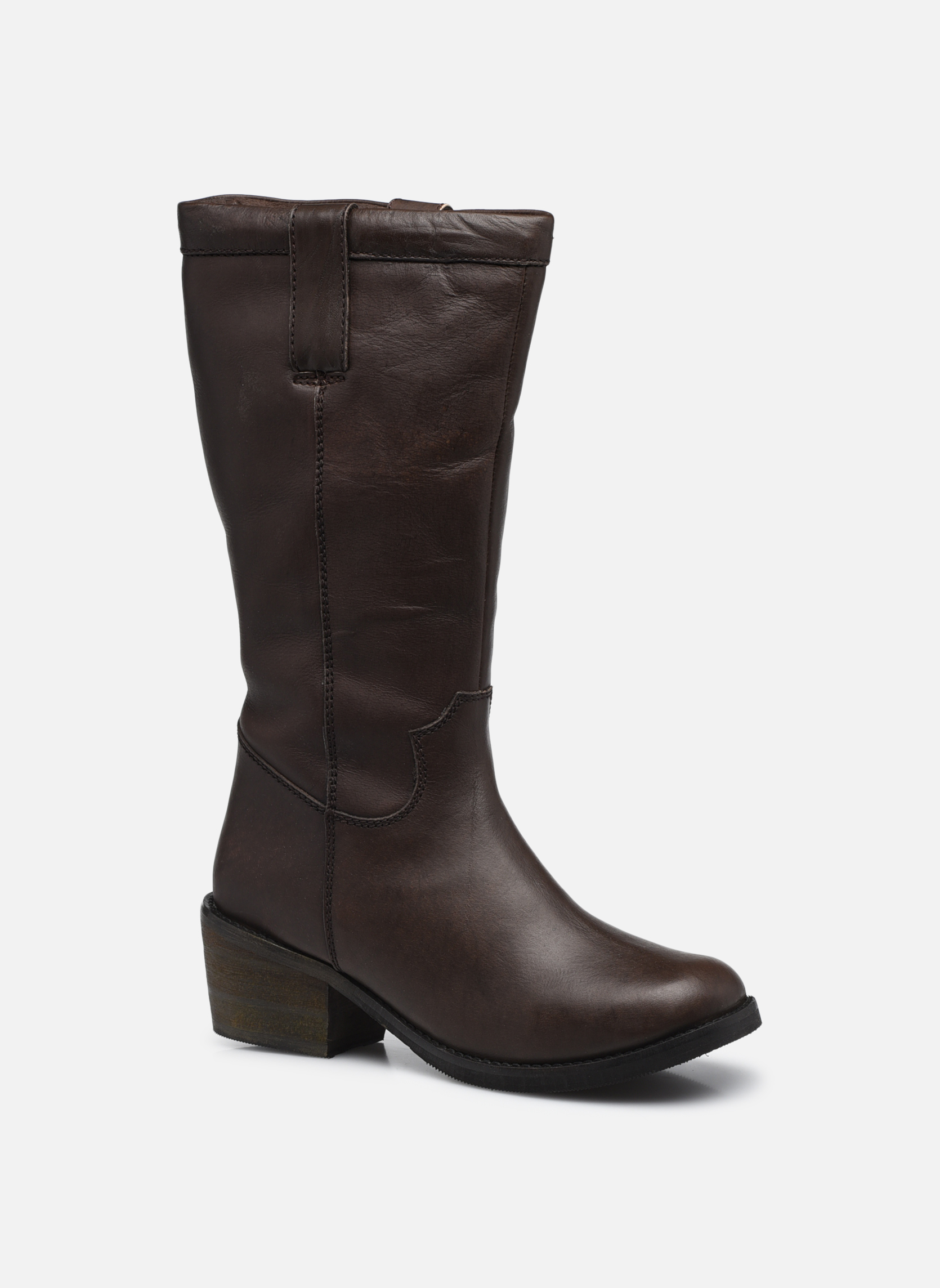 Boots & wellies Women Etel
