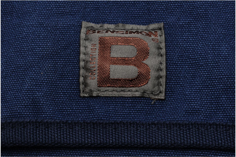 Army student besace Bleu 532