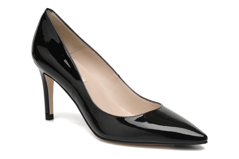 Últimos recortes de precios L.K. Bennett Floret (Negro) - Zapatos de tacón chez Sarenza