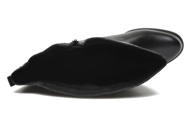 Pipoum-K Black Dream