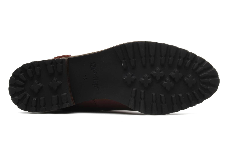 Boots en enkellaarsjes Flipflop CORDOBA Bruin boven