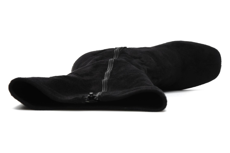Lolu stretch Black