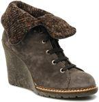 Boots en enkellaarsjes Dames Rubino 1