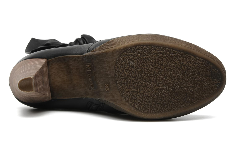 Boots en enkellaarsjes Xti Domitillia Zwart boven