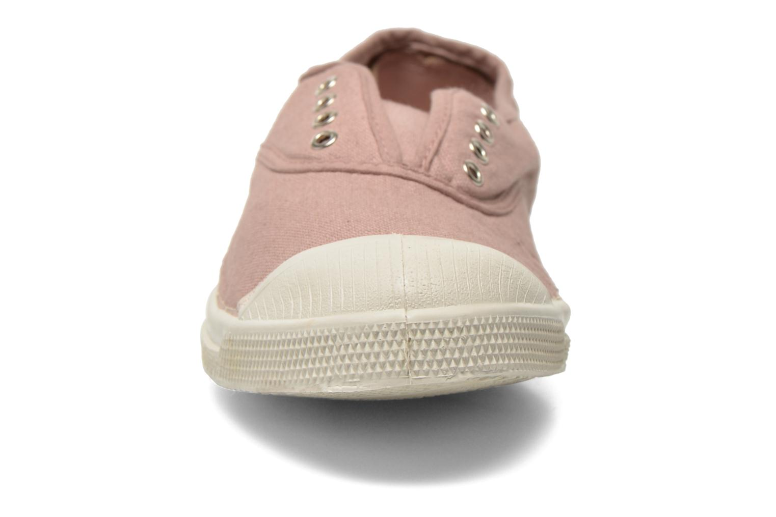 Rose Bensimon Tennis Elly (Rose)