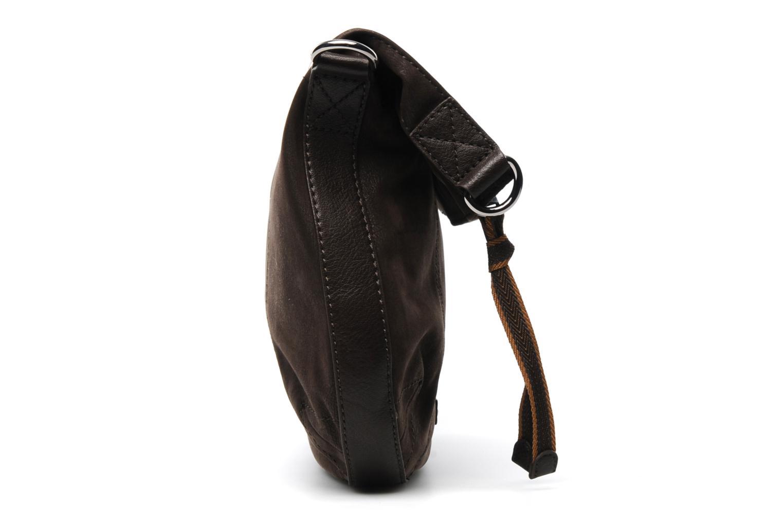 Handtassen Esprit JADE Shoulderbag rabat Bruin model