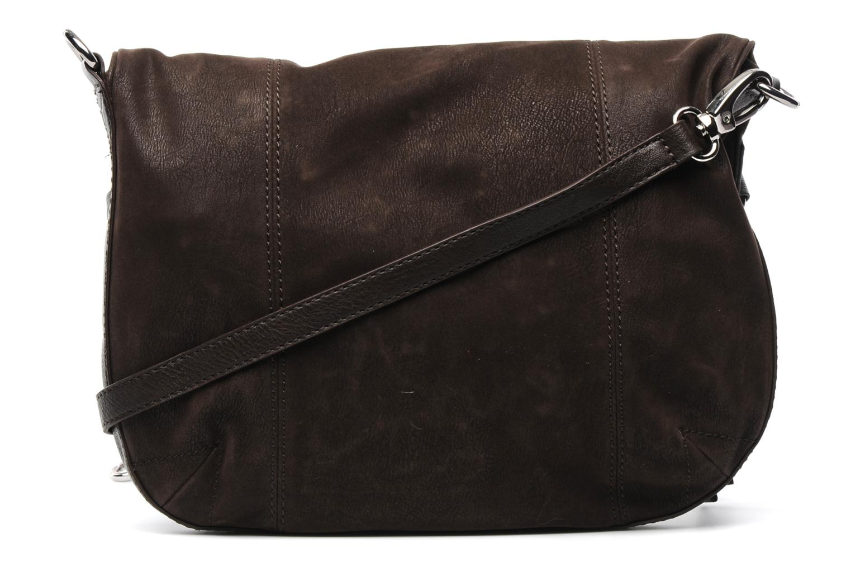 JADE Shoulderbag rabat Chocolate Brown