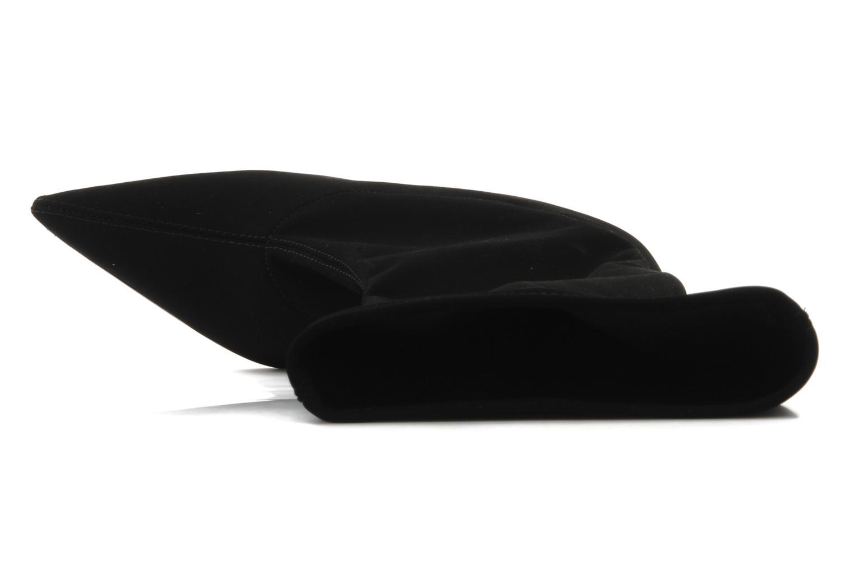 Stiefel Elizabeth Stuart Varese schwarz ansicht von links