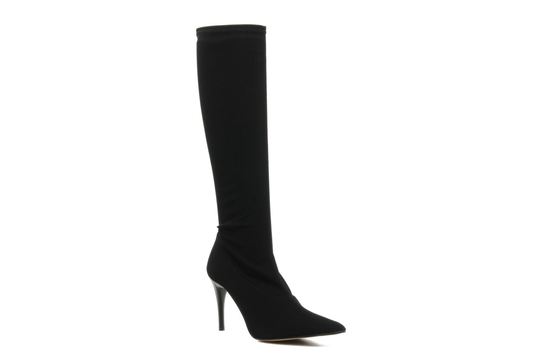 Stiefel Elizabeth Stuart Varese schwarz detaillierte ansicht/modell