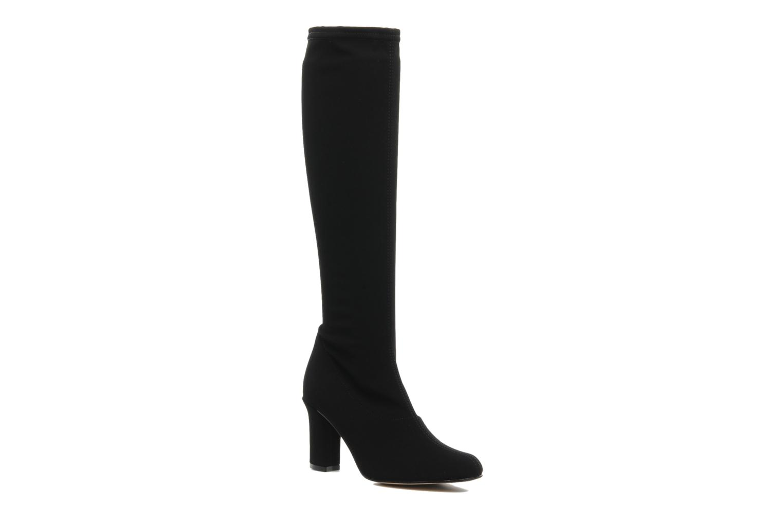 Stiefel Elizabeth Stuart Addy schwarz detaillierte ansicht/modell