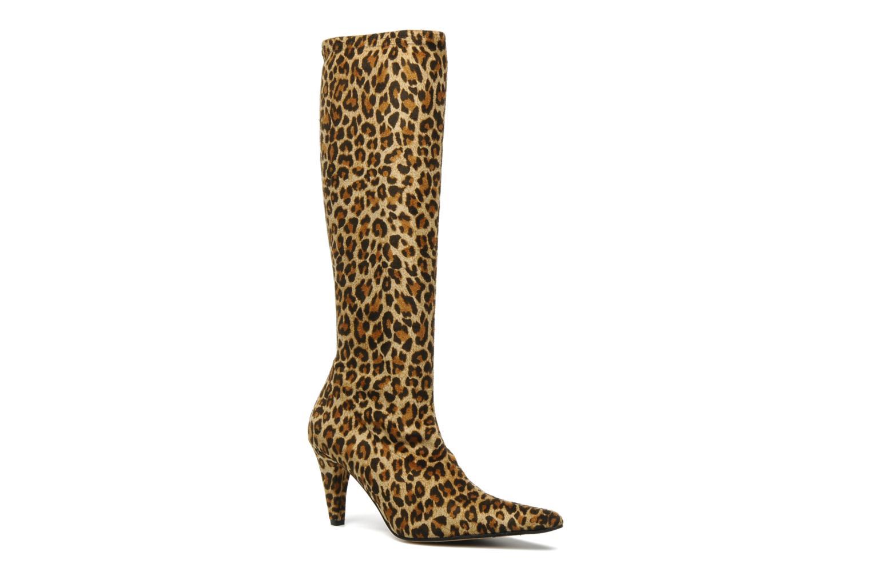 ZapatosElizabeth Stuart Delice (Marrón) - Botas  de  Los últimos zapatos de  descuento para hombres y mujeres 8962e0