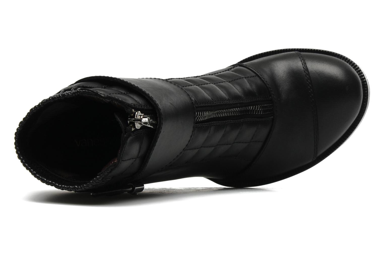 Vahia Noir