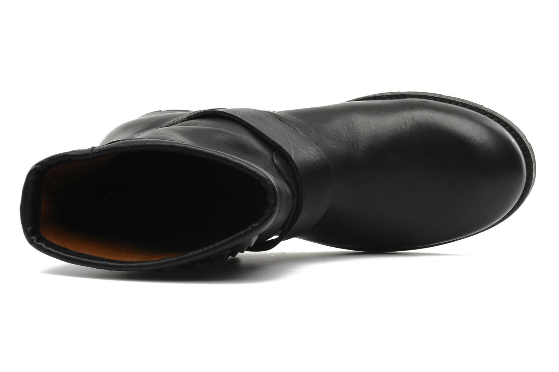 Stiefeletten & Boots Koah Noise schwarz ansicht von links